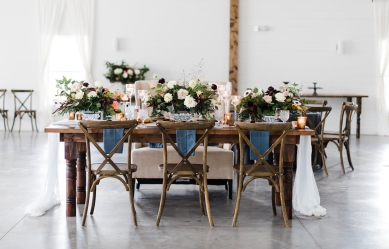 THE FARMS AT WOODEND SPRINGS STYLED SHOOT - MARISSA CRIBBS PHOTOGRAPHY-18