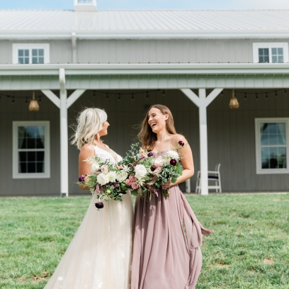 THE FARMS AT WOODEND SPRINGS STYLED SHOOT - MARISSA CRIBBS PHOTOGRAPHY-191