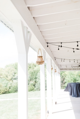 THE FARMS AT WOODEND SPRINGS STYLED SHOOT - MARISSA CRIBBS PHOTOGRAPHY-216