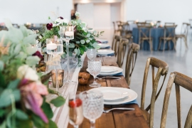 THE FARMS AT WOODEND SPRINGS STYLED SHOOT - MARISSA CRIBBS PHOTOGRAPHY-224