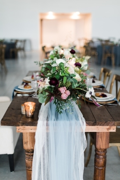 THE FARMS AT WOODEND SPRINGS STYLED SHOOT - MARISSA CRIBBS PHOTOGRAPHY-36